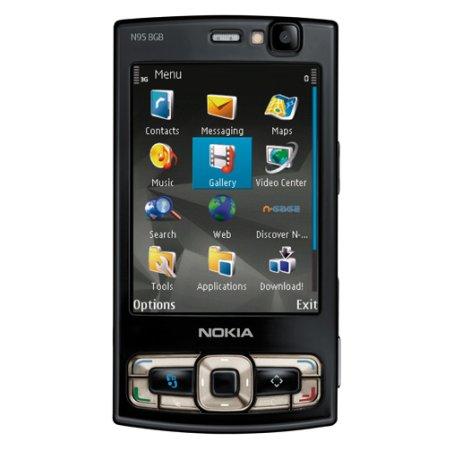 http://mobilestormer.files.wordpress.com/2008/02/n95-8gb-1.jpg