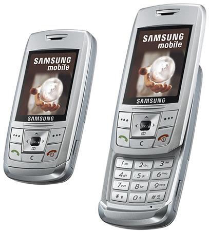 samsung-e250-1.jpg