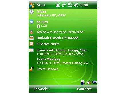 umstieg von windows phone auf android