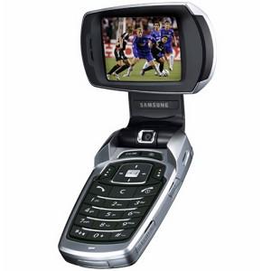 2008 phone