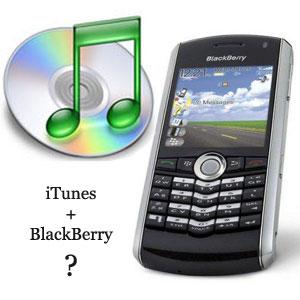 Blackberry Phones